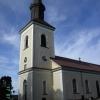 Bilder från Blidsbergs kyrka