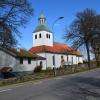Södra Vings kyrka