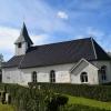 Bilder från Varnums kyrka
