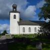 Bilder från Nårunga kyrka