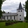 Bilder från Lagmansereds kyrka