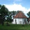 Bilder från Magra kyrka