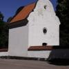 Bilder från Östra Vingåkers kyrka