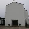 Bilder från Nävertorpskyrkan