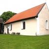 Bilder från Bergshammars kyrka