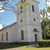 Bilder från Stenkvista kyrka