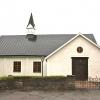 Bilder från Mullhyttans kyrka