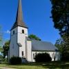 Bilder från Medåkers kyrka