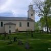 Bilder från Björskogs kyrka