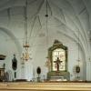 Bilder från Svedvi kyrka
