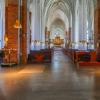 Bilder från Västerås domkyrka