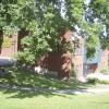 Bilder från Gideonsbergskyrkan