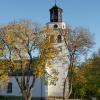Bilder från Dingtuna kyrka