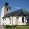 Bilder från Tillberga kyrka