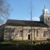 Bilder från Gunnilbo kyrka