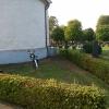 Bilder från Södra Ljunga kyrka