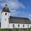 Bilder från Söraby kyrka