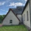 Bilder från Järsnäs kyrka