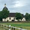 Bilder från Hylletofta kyrka