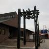 Bilder från Råslätts kyrka