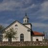 Bilder från Bredsätra kyrka