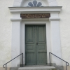 Bilder från Södra Solberga kyrka