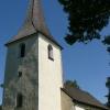 Bilder från Nye kyrka