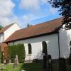 Bilder från Röstånga kyrka
