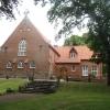 Bilder från Billesholms kyrka