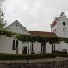 Bilder från Gladsax kyrka