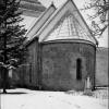 Bilder från Vinslövs kyrka