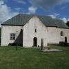 Bilder från Ignaberga gamla kyrka