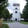Bilder från Bredåkra kyrka