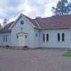 Bilder från Möljeryds kyrka