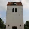 Bilder från Saxemara kyrka