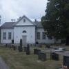 Bilder från Backaryds kyrka