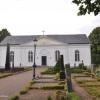 Bilder från Eringsboda kyrka