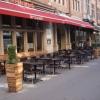 Bilder från Restaurang Grodan