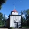 Bilder från Elleholms kyrka