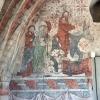 Bilder från Ysane kyrka