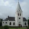 Bilder från Valbo-Ryrs kyrka