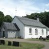 Bilder från Sibbarps kyrka