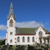Bilder från Köinge kyrka