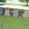 Bilder från Svartrå kyrka