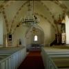 Bilder från Eldsberga