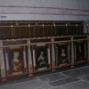 Bilder från Stenkyrka kyrka