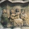 Bilder från Martebo kyrka
