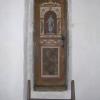 Bilder från Hörsne kyrka