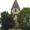 Bilder från Ganthems kyrka