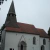 Bilder från Atlingbo kyrka